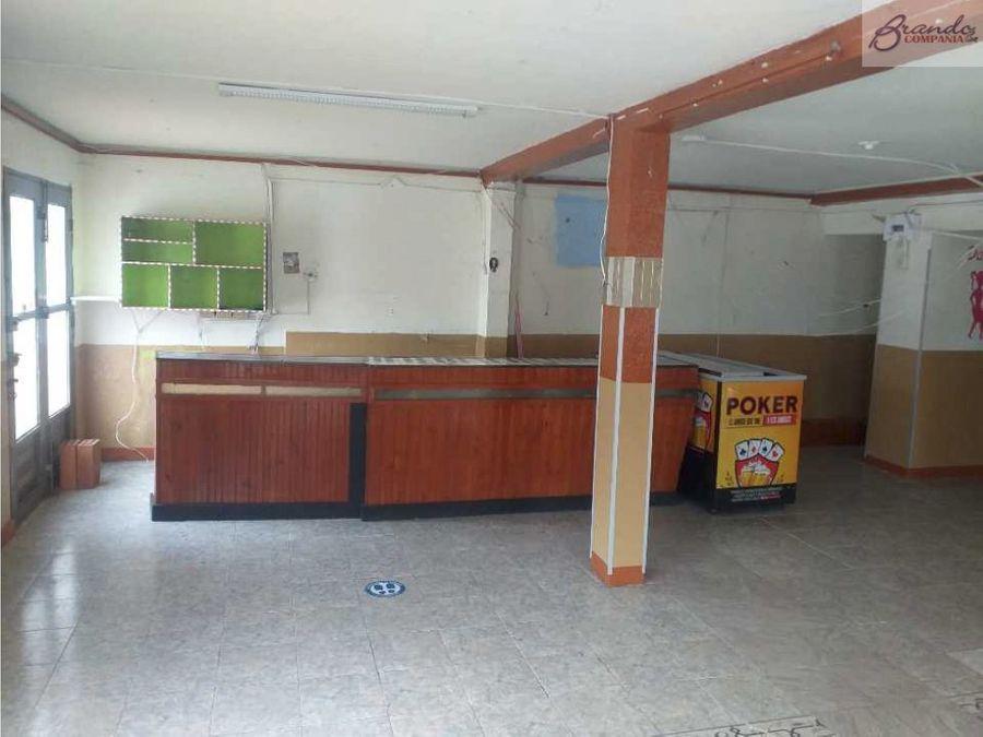 venta casa aranjuez manizales