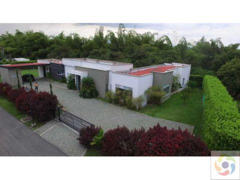 venta casa armenia quindio