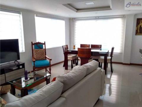 venta casa asturias manizales