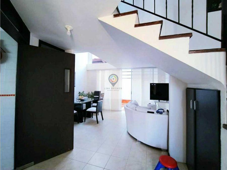venta casa av 30 agosto sector unicentro