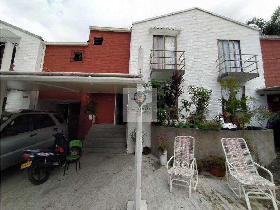 venta de casa en la avenida sur