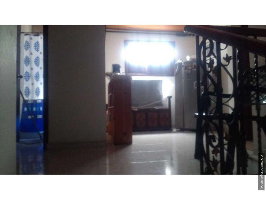 venta casa barrio betania barranquilla