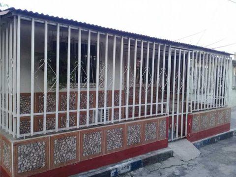venta casa barrio puerto espejo armenia quindio