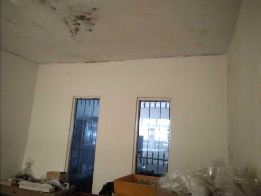 venta casa bifamiliar en barrio atanasio girardot cali epg