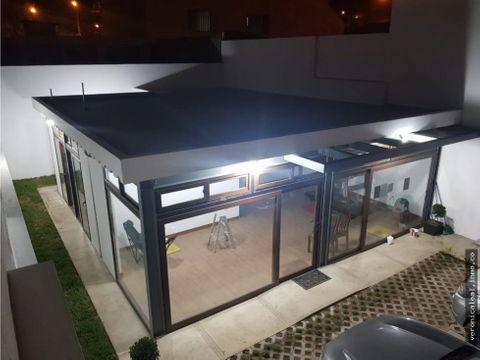 venta casa guatemala zona 7 tikal 1 un nivel