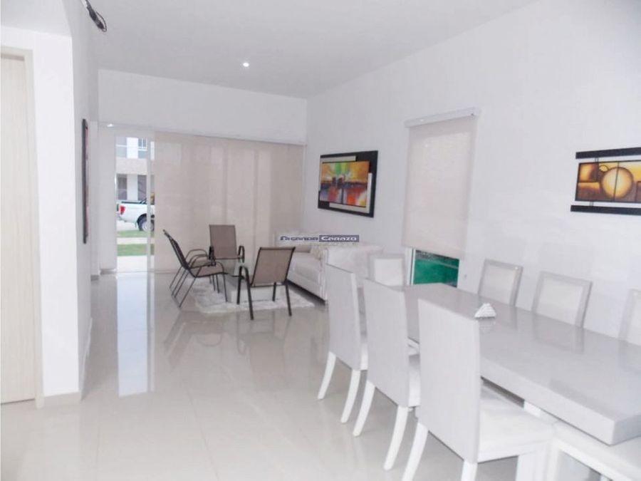venta casa de 3 habitaciones en montserrat by barcelona cartagena