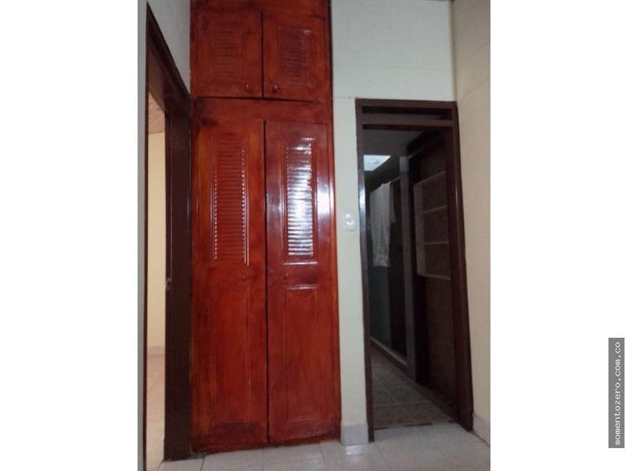 venta casa de 2 niveles barrio corales pereira 4 alcobas 3 banos