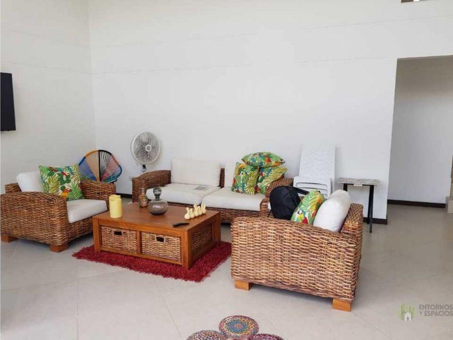 venta casa de campo san jeronimo antioquia colombi