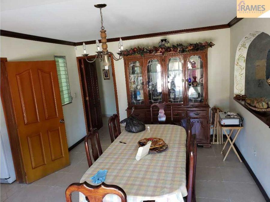 venta casa en colonia mitamontes
