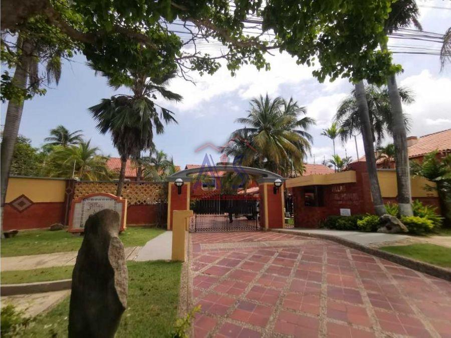 venta casa en conjunto villa campestre barranquilla