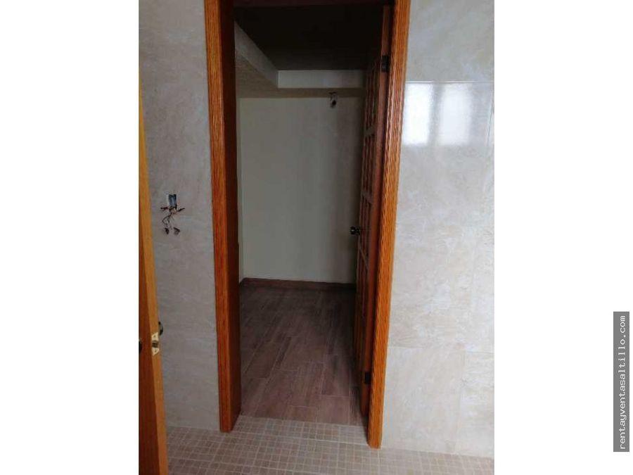 venta residencia en el centro 4250000