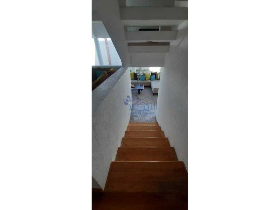 venta casa en desniveles en naucalpan de juarez estado de mexico