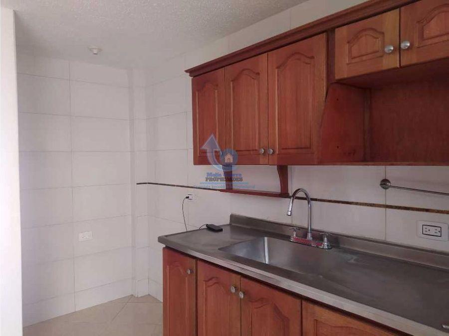 venta casa en ditaires itagui