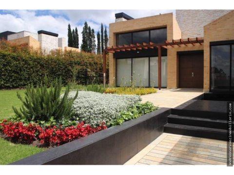 venta casa en hatogrande reservado