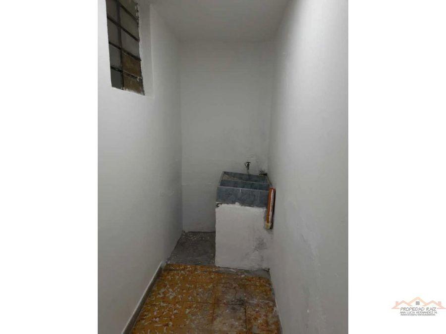 venta casa en itagui cerca a glorieta pilsen