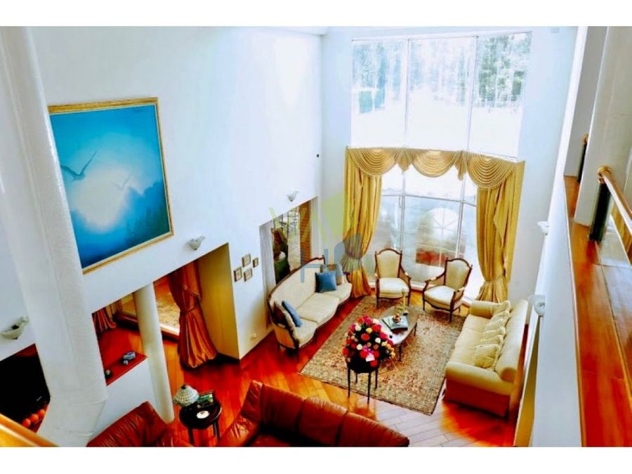 venta casa en mosqiera