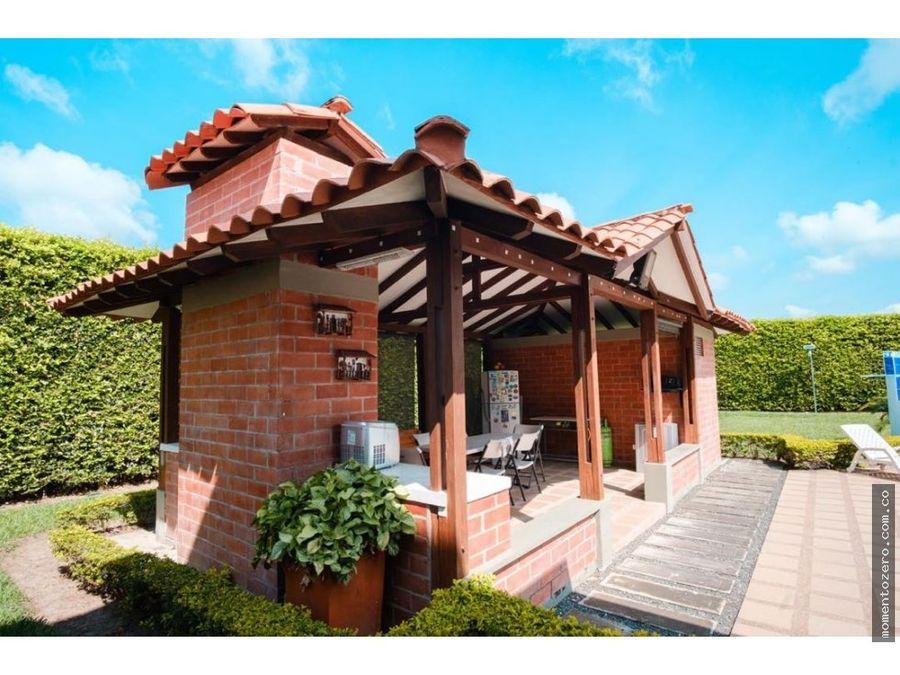 venta casa en maracay ciudad campestre cerritos pereira