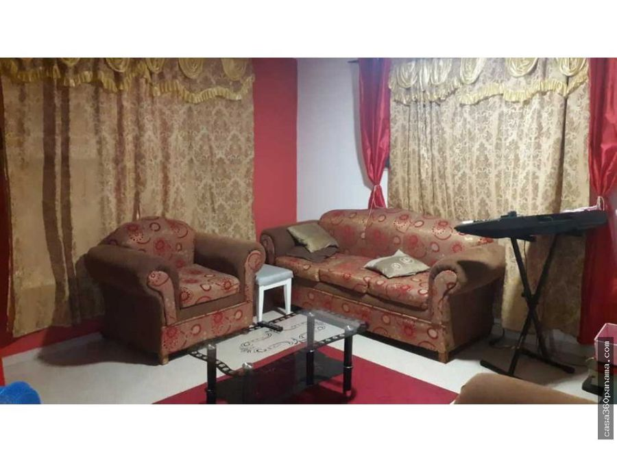 venta casa en nuevo arraijan 2424553
