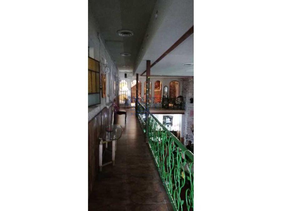 venta casa en porfirio diaz tlaxcala centro ideal restaurante