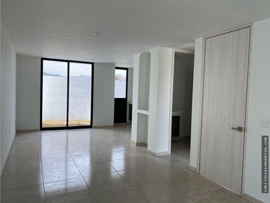 venta casa en privada calzada de veracruz pachuca