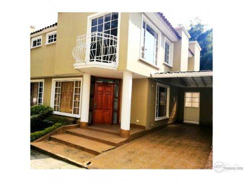 venta casa en condominio sector centro comercial portal del quindio