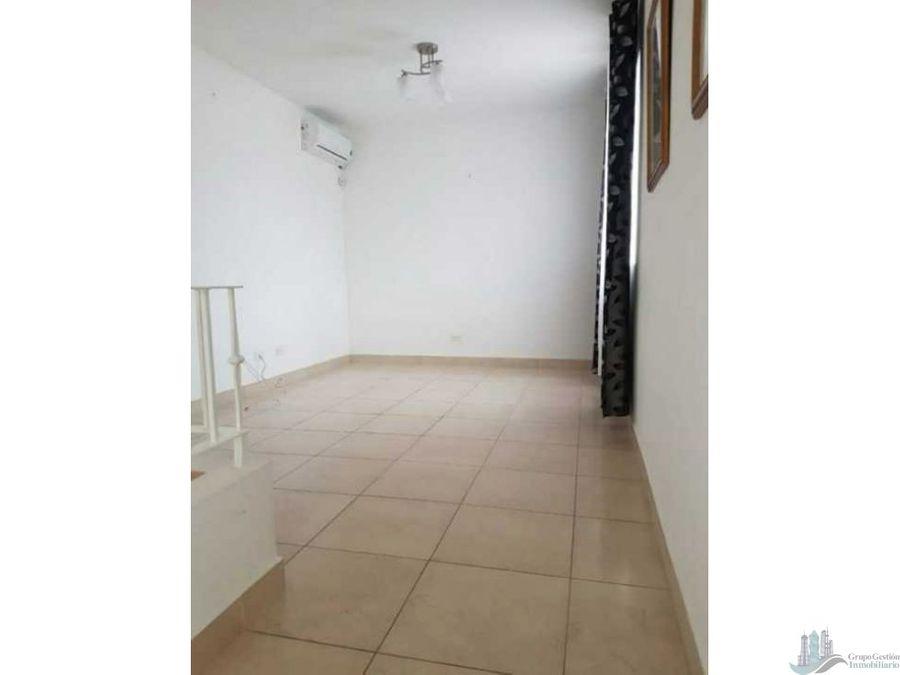 se venta casa en villas del golf ii ph villa tiber 356 m2