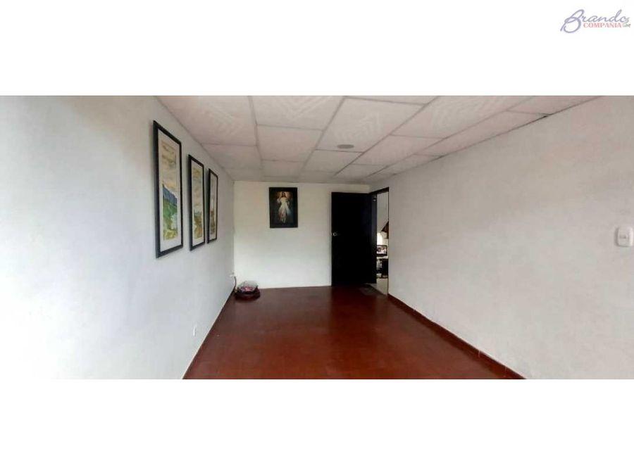 venta casa el nepal chinchina