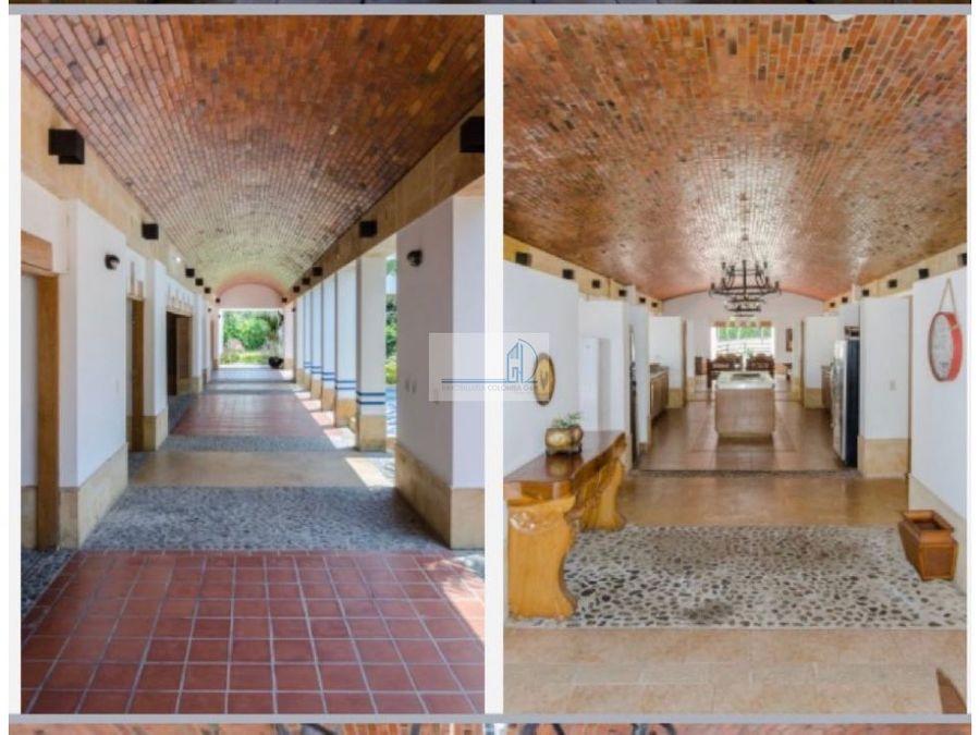 venta casa finca santa fe antioquia pan gordito