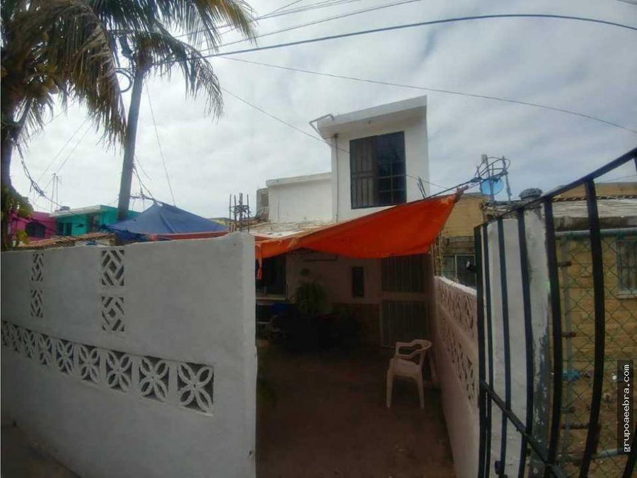 venta casa fraccionamiento miramapolis madero