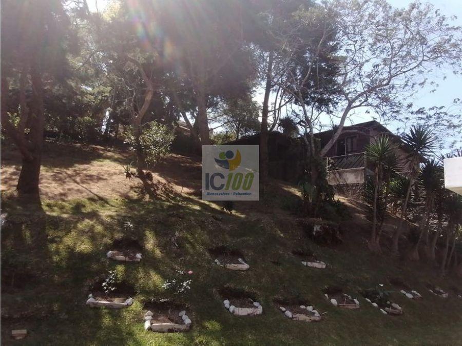 venta casa km 205 fraijanes ces guatemala