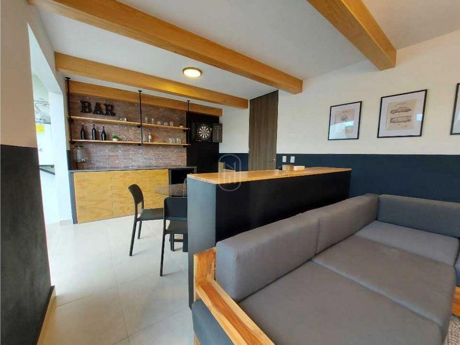venta casa habitacion planta baja zibata el marques queretaro