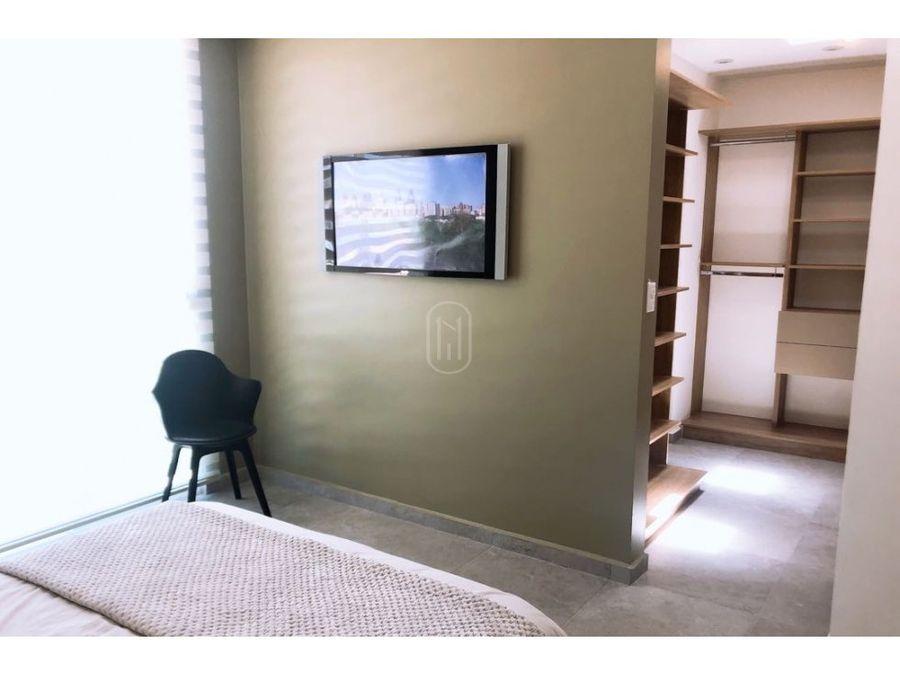 venta casa juriquilla san isidro queretaro modelo crux