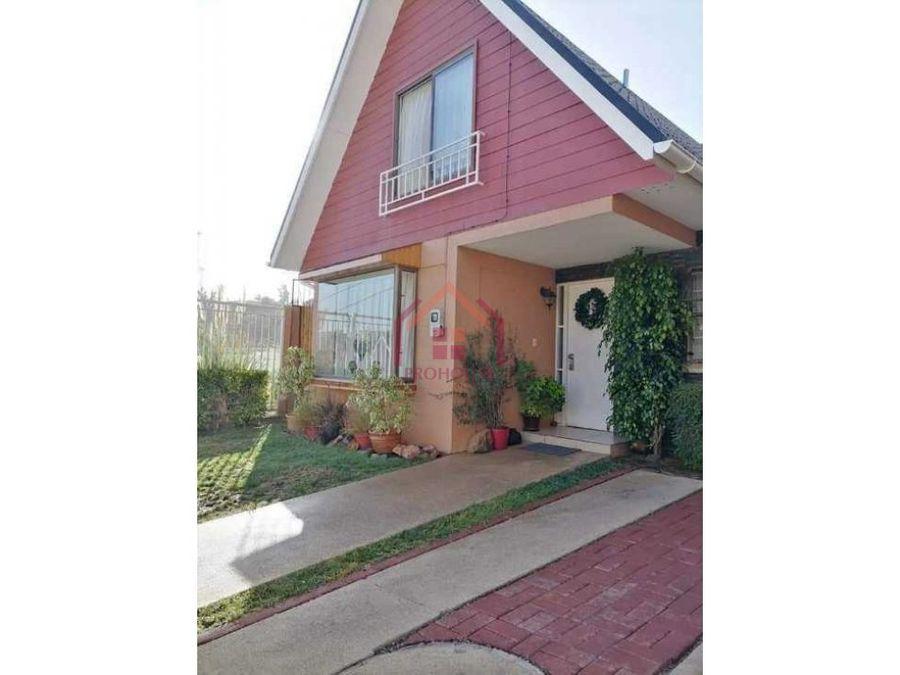 venta casa los torreones oportunidad