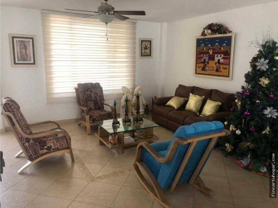 venta casa la campina puerto lopez meta