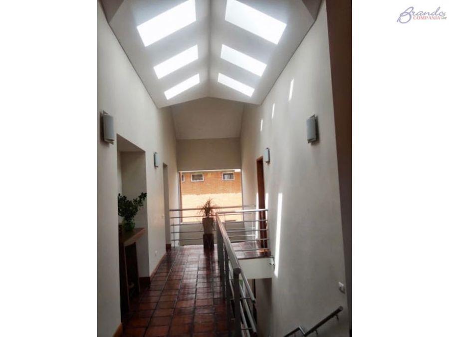 venta casa la alhambra manizales