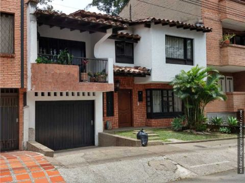 venta casa la almeria