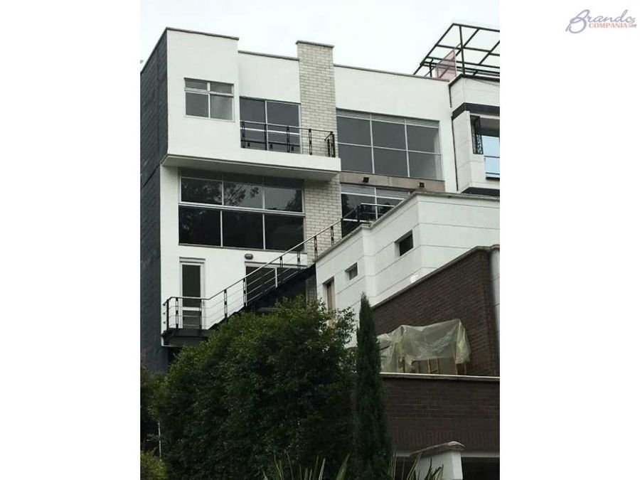 venta casa la doctora sabaneta
