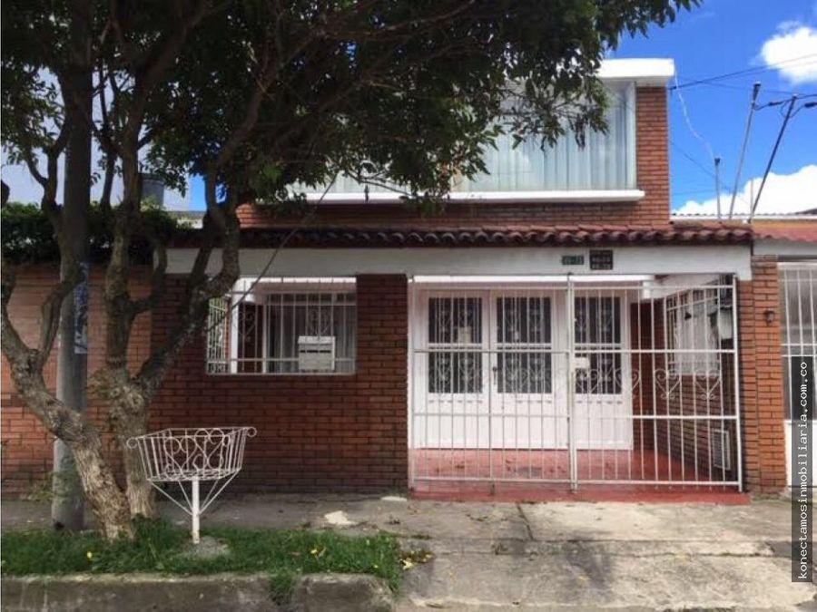 venta casa la serena