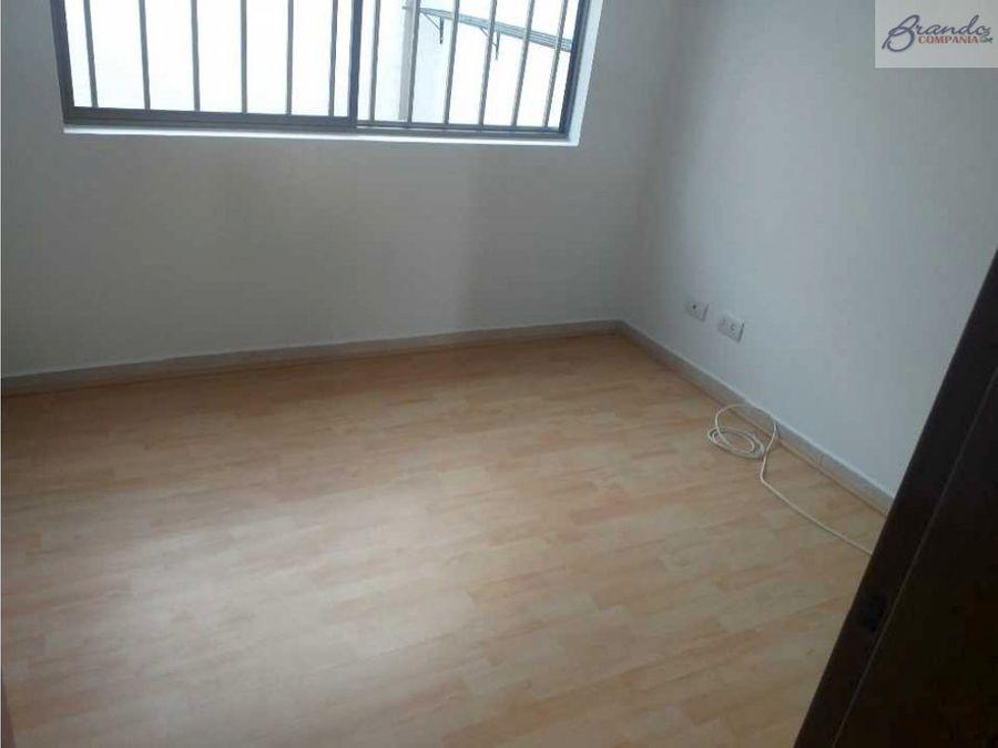 venta casa la rambla manizales
