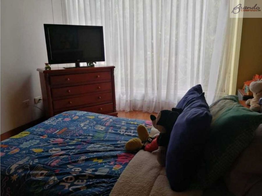 venta casa leonora manizales
