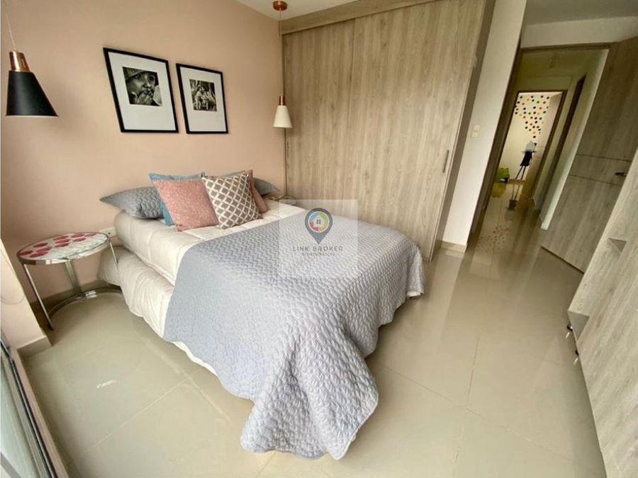 venta casa montebonito reservado frailes dosquebradas