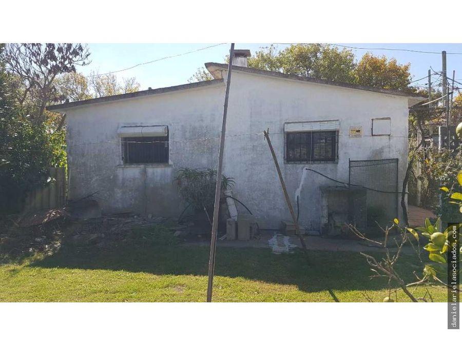 venta casa maldonado parte indivisa