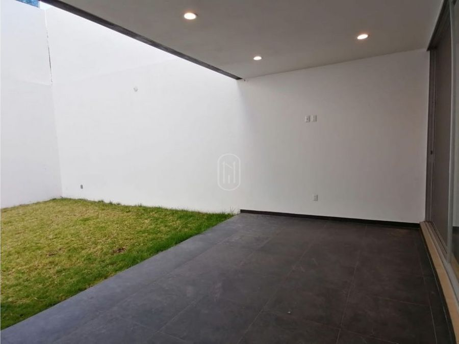 venta casa nueva cumbres del cimatario