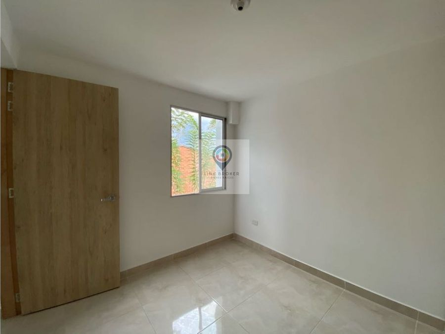 venta casa nueva galicia pereira