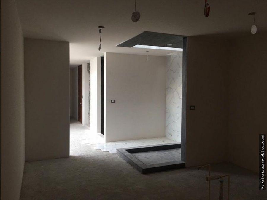 renta casa nueva residencial en fracc arauco