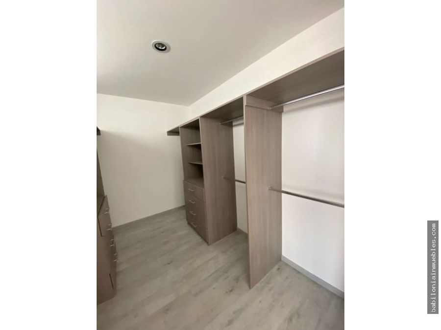 venta casa san bartolo prolongacion yucatan pachuca hgo