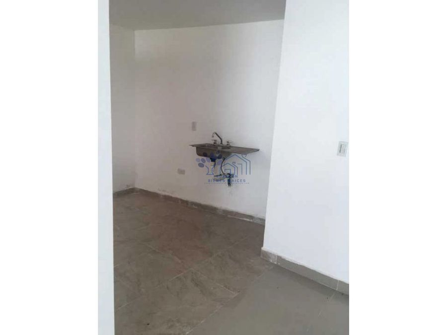venta casa san gabriel atras hospital issste