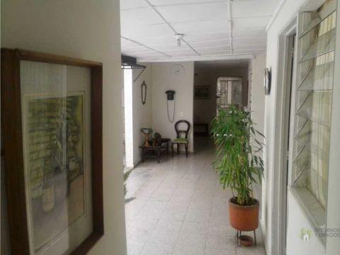 venta casa santa monica 1 medellin