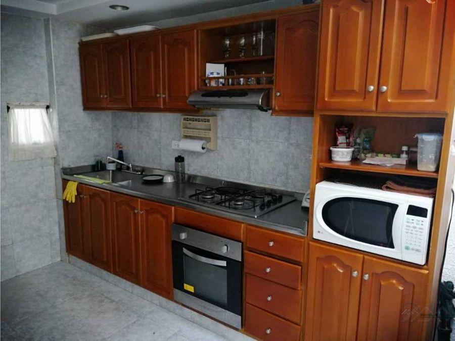 venta casa sector avenida 19 norte