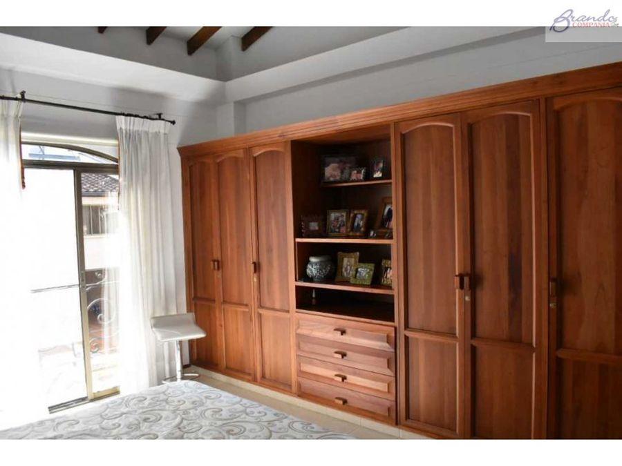 venta casa alamos pereira